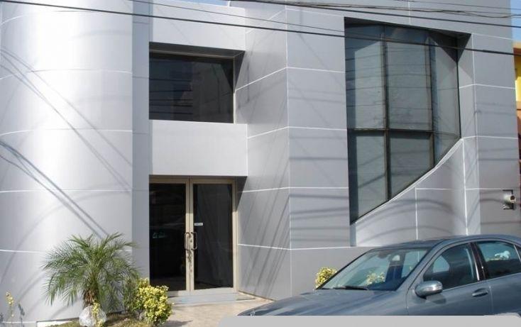 Foto de oficina en renta en, las cumbres 1 sector, monterrey, nuevo león, 568456 no 06