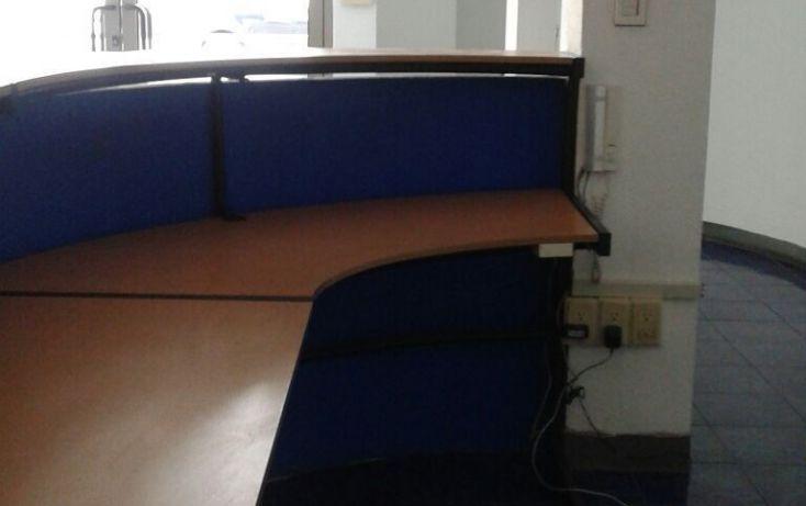 Foto de oficina en renta en, las cumbres 1 sector, monterrey, nuevo león, 568456 no 07