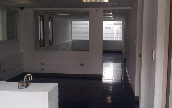 Foto de oficina en renta en, las cumbres 1 sector, monterrey, nuevo león, 568456 no 08