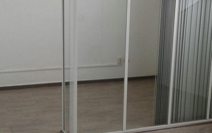 Foto de oficina en renta en, las cumbres 1 sector, monterrey, nuevo león, 568456 no 10