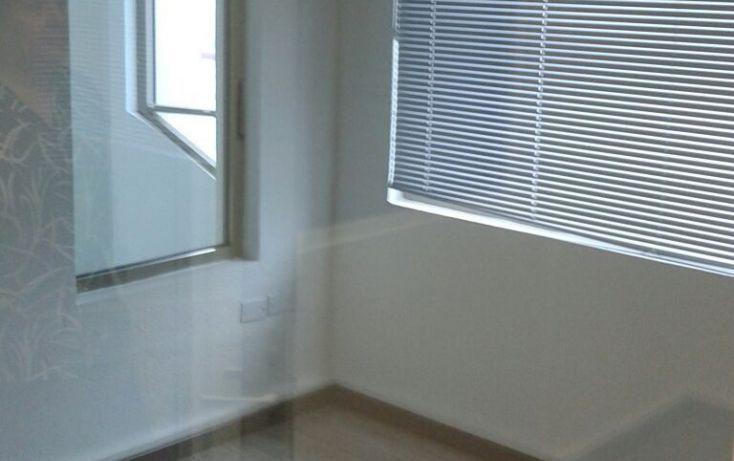 Foto de oficina en renta en, las cumbres 1 sector, monterrey, nuevo león, 568456 no 12
