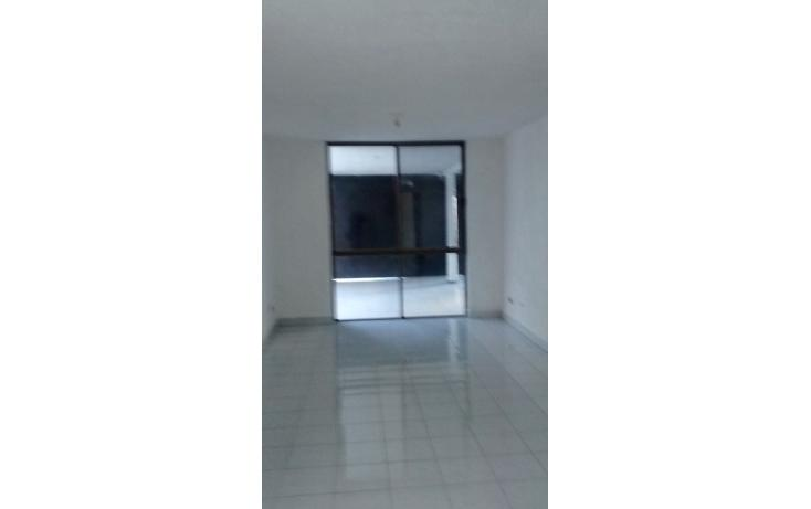 Foto de casa en venta en  , las cumbres 1 sector, monterrey, nuevo león, 733685 No. 01