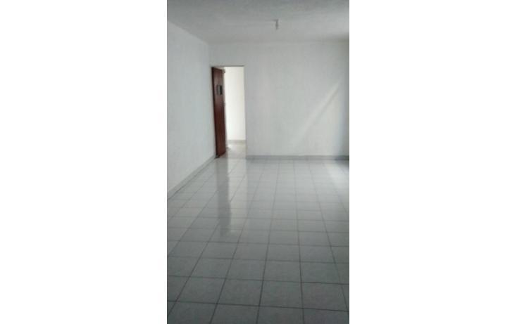 Foto de casa en venta en  , las cumbres 1 sector, monterrey, nuevo león, 733685 No. 03