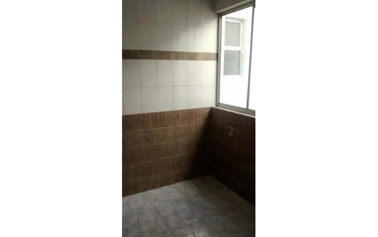 Foto de casa en venta en  , las cumbres 1 sector, monterrey, nuevo león, 733685 No. 05