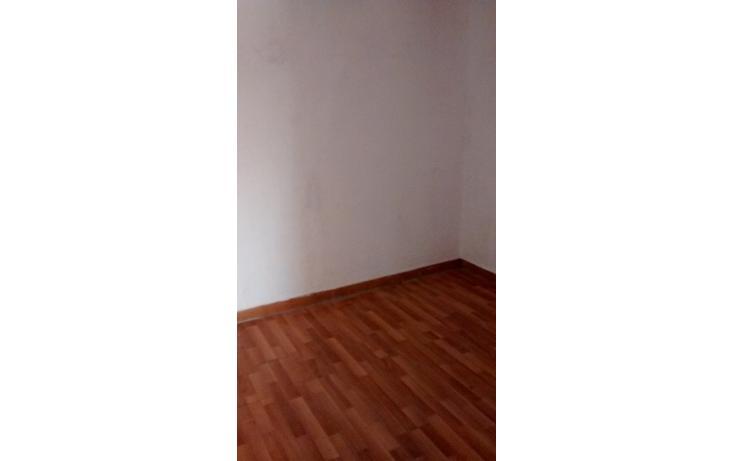Foto de casa en venta en  , las cumbres 1 sector, monterrey, nuevo león, 733685 No. 06
