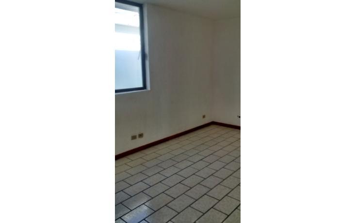 Foto de casa en venta en  , las cumbres 1 sector, monterrey, nuevo león, 733685 No. 08