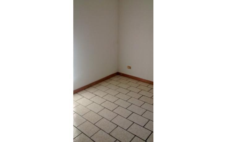 Foto de casa en venta en  , las cumbres 1 sector, monterrey, nuevo león, 733685 No. 09