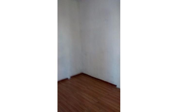 Foto de casa en venta en  , las cumbres 1 sector, monterrey, nuevo león, 733685 No. 13