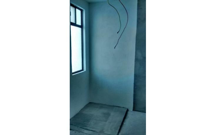 Foto de casa en venta en  , las cumbres 1 sector, monterrey, nuevo león, 733685 No. 14