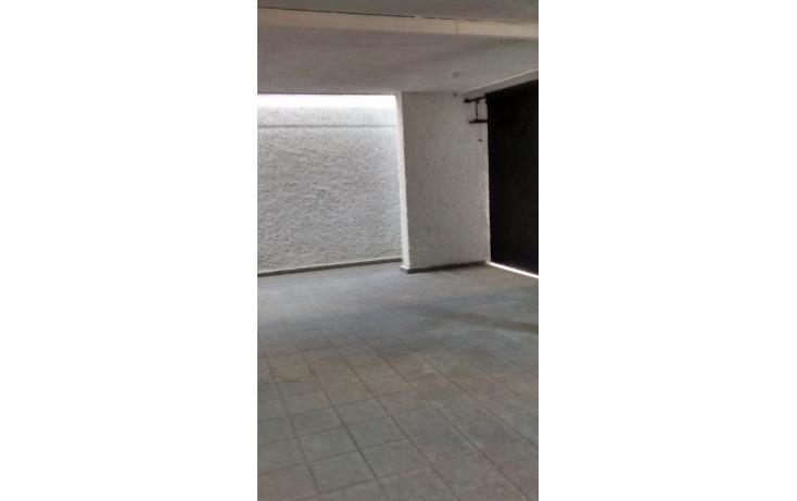 Foto de casa en venta en  , las cumbres 1 sector, monterrey, nuevo león, 733685 No. 15