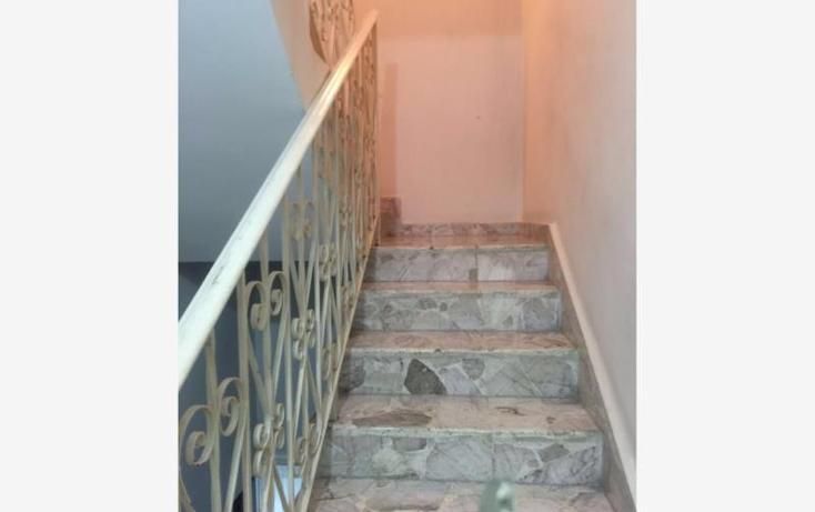 Foto de casa en venta en  , las cumbres 2 sector ampliaci?n, monterrey, nuevo le?n, 1835908 No. 03