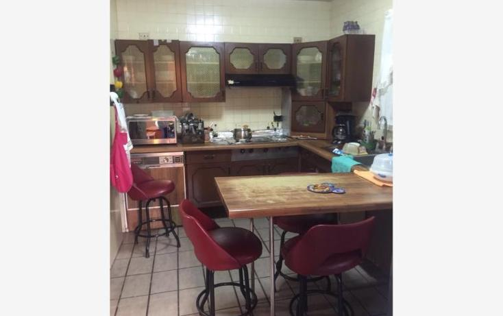 Foto de casa en venta en  , las cumbres 2 sector ampliaci?n, monterrey, nuevo le?n, 1835908 No. 05