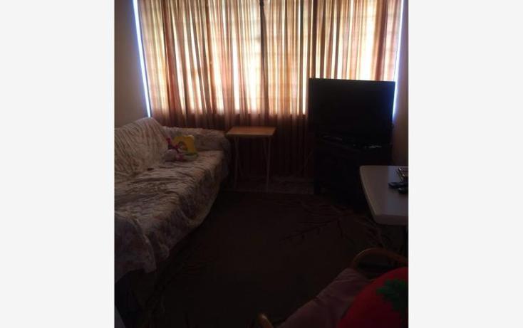 Foto de casa en venta en  , las cumbres 2 sector ampliaci?n, monterrey, nuevo le?n, 1835908 No. 06
