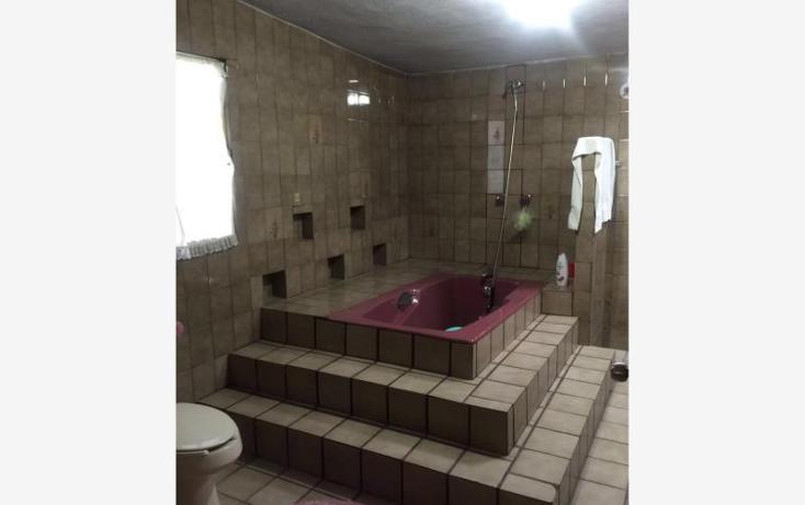 Foto de casa en venta en  , las cumbres 2 sector ampliaci?n, monterrey, nuevo le?n, 1835908 No. 08