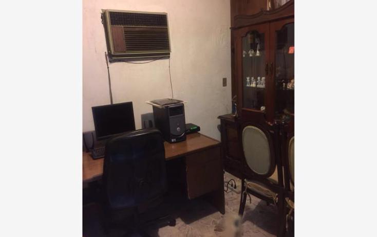 Foto de casa en venta en  , las cumbres 2 sector ampliaci?n, monterrey, nuevo le?n, 1835908 No. 11