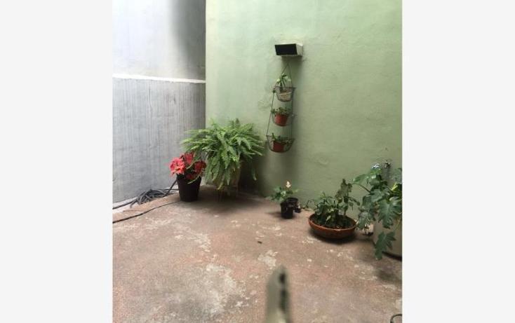 Foto de casa en venta en  , las cumbres 2 sector ampliaci?n, monterrey, nuevo le?n, 1835908 No. 13