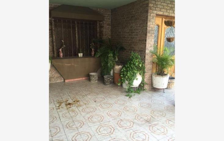Foto de casa en venta en  , las cumbres 2 sector ampliaci?n, monterrey, nuevo le?n, 1835908 No. 14