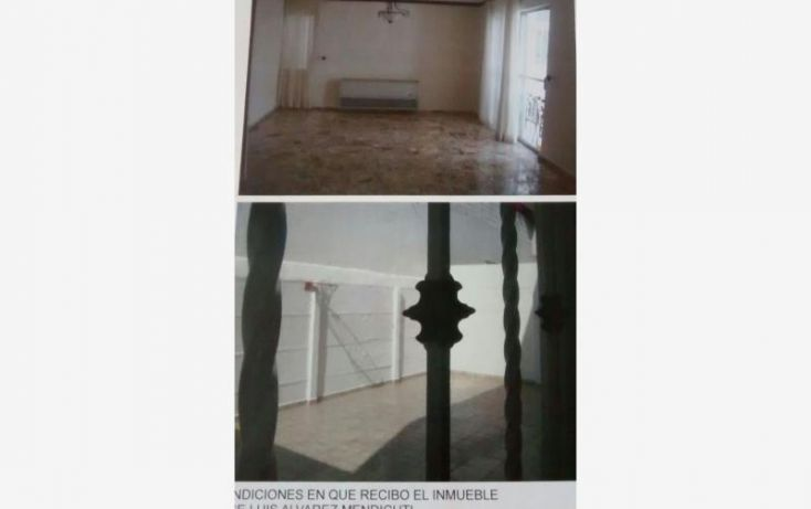 Foto de casa en renta en, las cumbres 2 sector ampliación, monterrey, nuevo león, 2044716 no 02