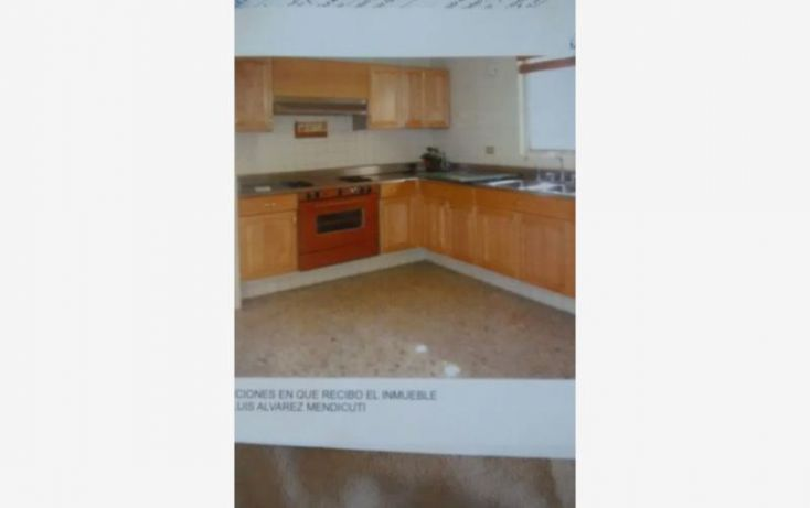 Foto de casa en renta en, las cumbres 2 sector ampliación, monterrey, nuevo león, 2044716 no 03