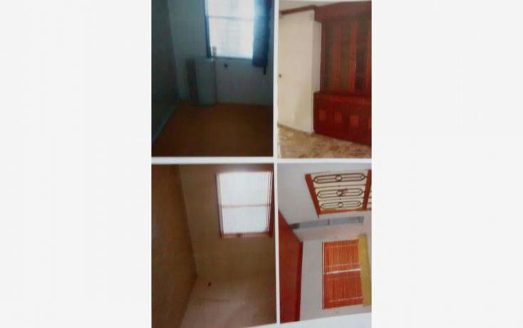 Foto de casa en renta en, las cumbres 2 sector ampliación, monterrey, nuevo león, 2044716 no 04