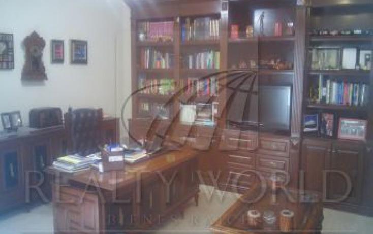 Foto de casa en venta en, las cumbres 2 sector ampliación, monterrey, nuevo león, 950481 no 02