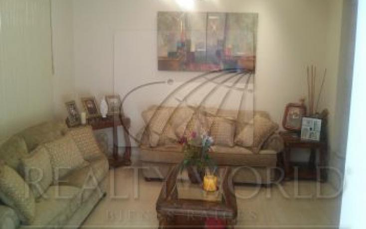 Foto de casa en venta en, las cumbres 2 sector ampliación, monterrey, nuevo león, 950481 no 03