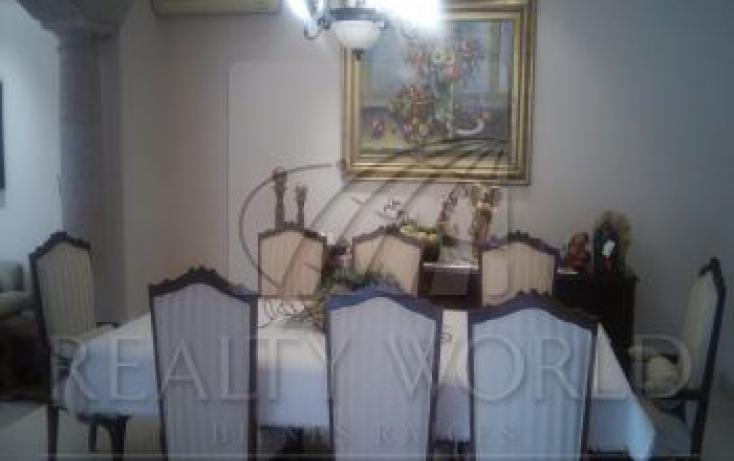 Foto de casa en venta en, las cumbres 2 sector ampliación, monterrey, nuevo león, 950481 no 04