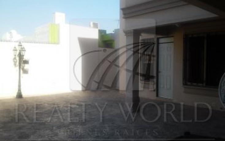 Foto de casa en venta en, las cumbres 2 sector ampliación, monterrey, nuevo león, 950481 no 05