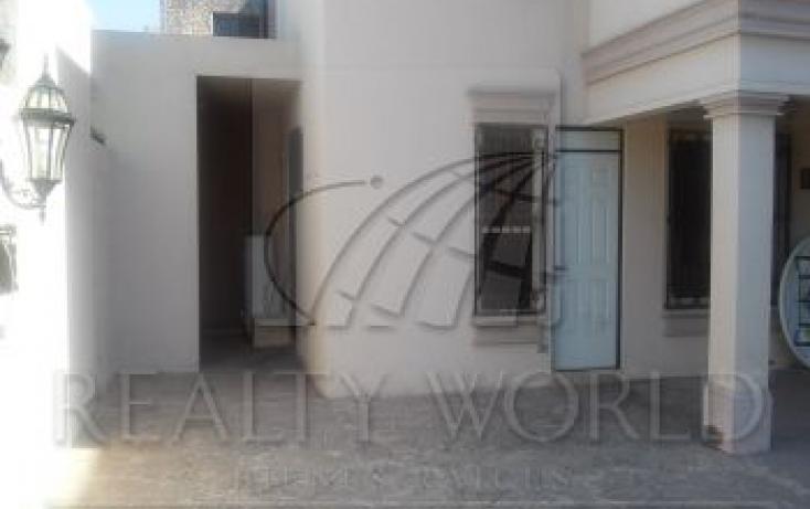 Foto de casa en venta en, las cumbres 2 sector ampliación, monterrey, nuevo león, 950481 no 06