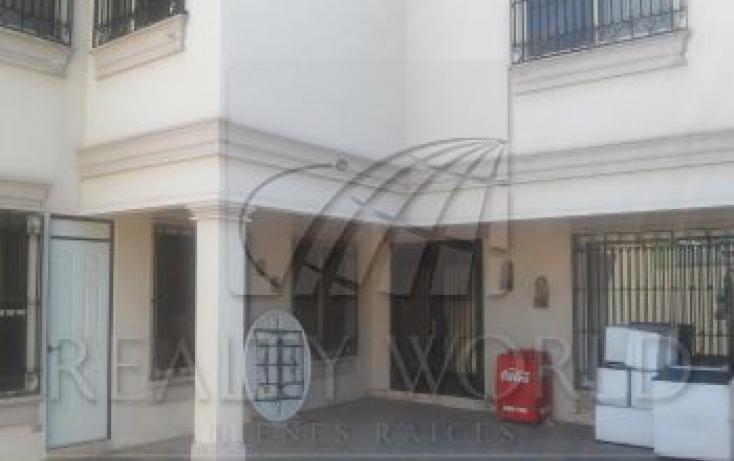 Foto de casa en venta en, las cumbres 2 sector ampliación, monterrey, nuevo león, 950481 no 07