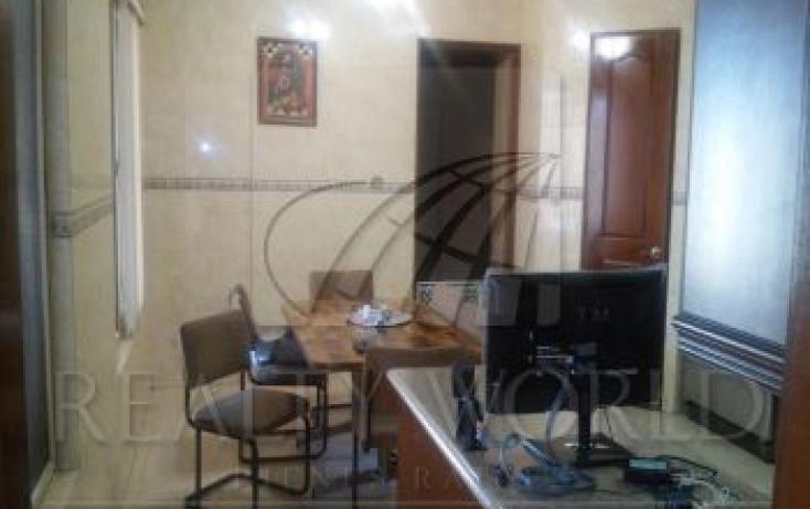 Foto de casa en venta en, las cumbres 2 sector ampliación, monterrey, nuevo león, 950481 no 08