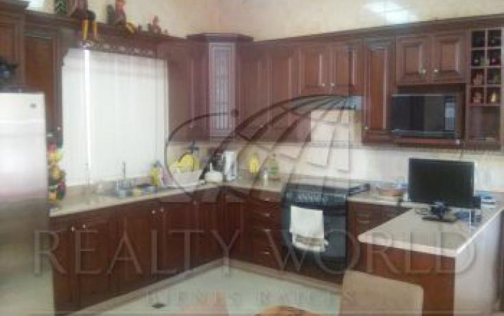 Foto de casa en venta en, las cumbres 2 sector ampliación, monterrey, nuevo león, 950481 no 09
