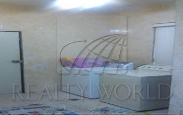 Foto de casa en venta en, las cumbres 2 sector ampliación, monterrey, nuevo león, 950481 no 10