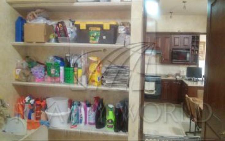 Foto de casa en venta en, las cumbres 2 sector ampliación, monterrey, nuevo león, 950481 no 11