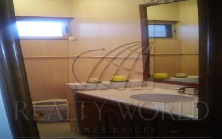 Foto de casa en venta en, las cumbres 2 sector ampliación, monterrey, nuevo león, 950481 no 12