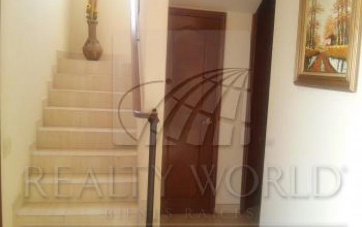 Foto de casa en venta en, las cumbres 2 sector ampliación, monterrey, nuevo león, 950481 no 13