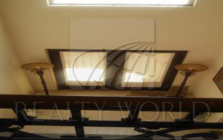 Foto de casa en venta en, las cumbres 2 sector ampliación, monterrey, nuevo león, 950481 no 14
