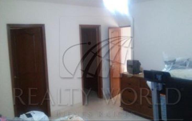 Foto de casa en venta en, las cumbres 2 sector ampliación, monterrey, nuevo león, 950481 no 15