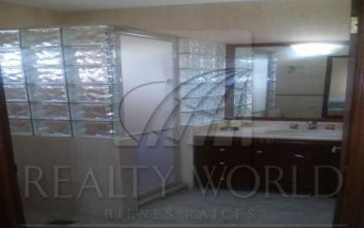 Foto de casa en venta en, las cumbres 2 sector ampliación, monterrey, nuevo león, 950481 no 16