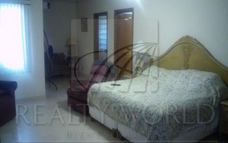 Foto de casa en venta en, las cumbres 2 sector ampliación, monterrey, nuevo león, 950481 no 17