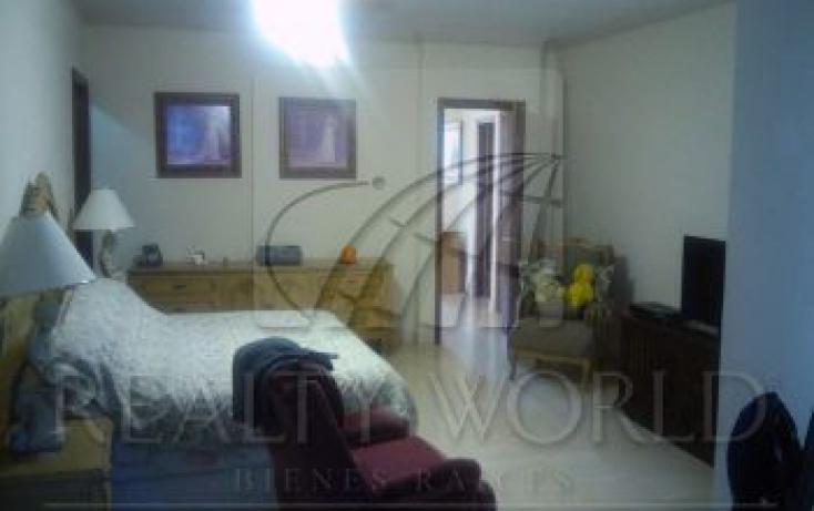 Foto de casa en venta en, las cumbres 2 sector ampliación, monterrey, nuevo león, 950481 no 18