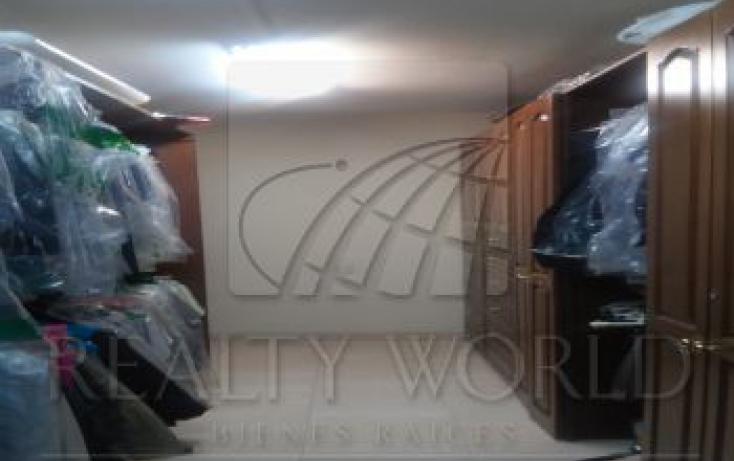 Foto de casa en venta en, las cumbres 2 sector ampliación, monterrey, nuevo león, 950481 no 19