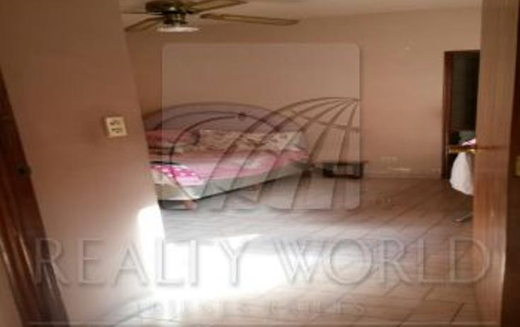 Foto de casa en venta en  , las cumbres 2 sector, monterrey, nuevo león, 1183325 No. 05