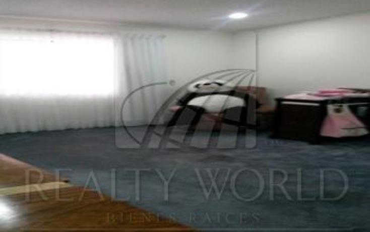 Foto de casa en venta en  , las cumbres 2 sector, monterrey, nuevo león, 1183325 No. 09