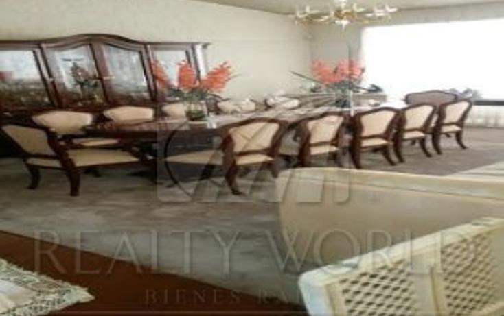 Foto de casa en venta en  , las cumbres 2 sector, monterrey, nuevo león, 1183325 No. 14