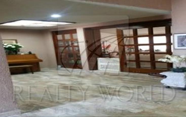 Foto de casa en venta en  , las cumbres 2 sector, monterrey, nuevo león, 1183325 No. 19