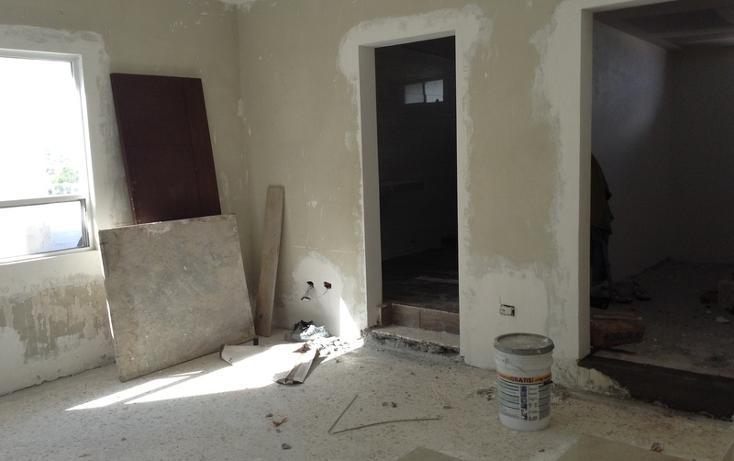Foto de casa en venta en  , las cumbres 2 sector, monterrey, nuevo león, 1314957 No. 05
