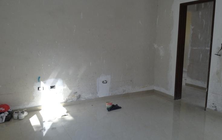 Foto de casa en venta en  , las cumbres 2 sector, monterrey, nuevo león, 1314957 No. 08
