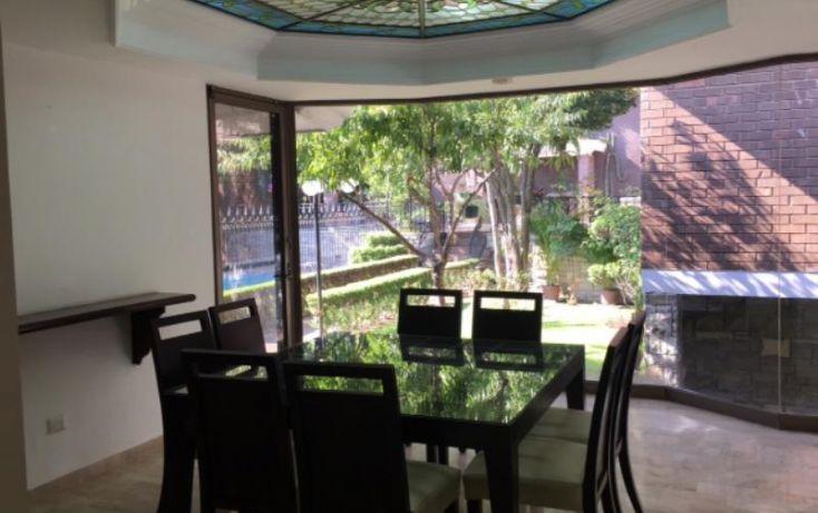 Foto de casa en venta en, las cumbres 2 sector, monterrey, nuevo león, 1567252 no 01