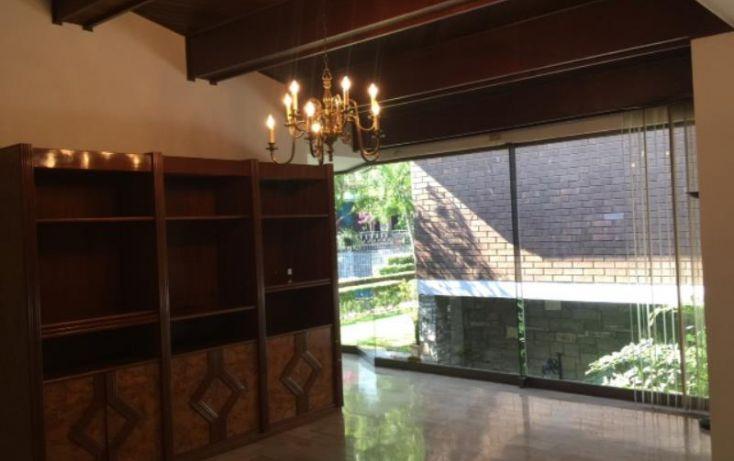 Foto de casa en venta en, las cumbres 2 sector, monterrey, nuevo león, 1567252 no 03